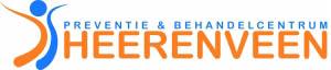 PBC Heerenveen logo FINAL
