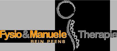 Fysiotherapie & Manuele Therapie Rein Peens