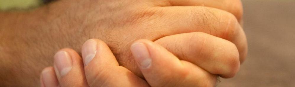Manueel & Fysiotherapie praktijk Heerenveen Rein Peens
